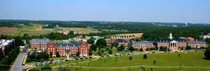 Beltsville Agricultural Research Center