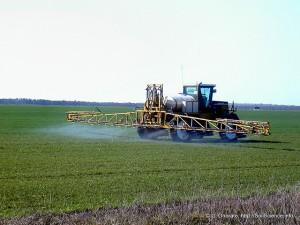 Photo credit: Soil Science
